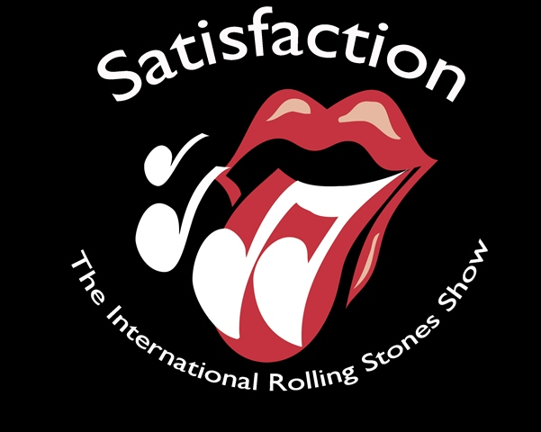 Satisfaction_Logo_Rev_1_Black_web.jpg